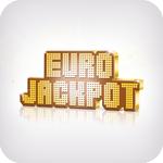 eurojack
