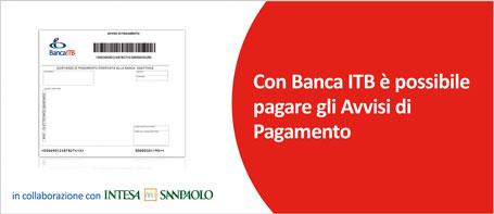 Avviso_pagamento_20130220
