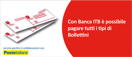 Bollettini_20130220
